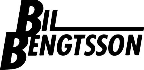 Bil-Bengtsson Sjöbo