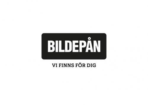 Bildepån Varberg
